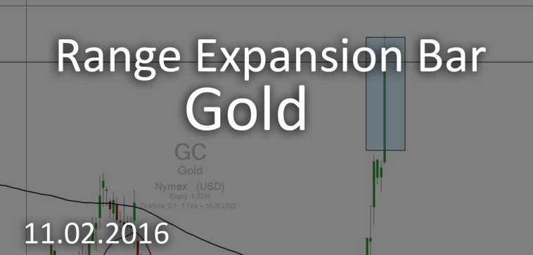 gold-expansion-bar-feature-image-2016-02-11