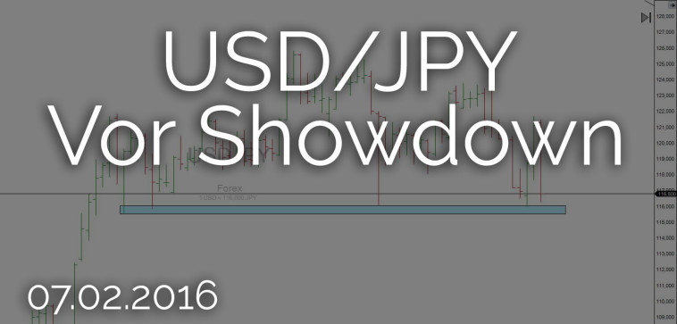 usd-jpy-feature-image-2016-02-07