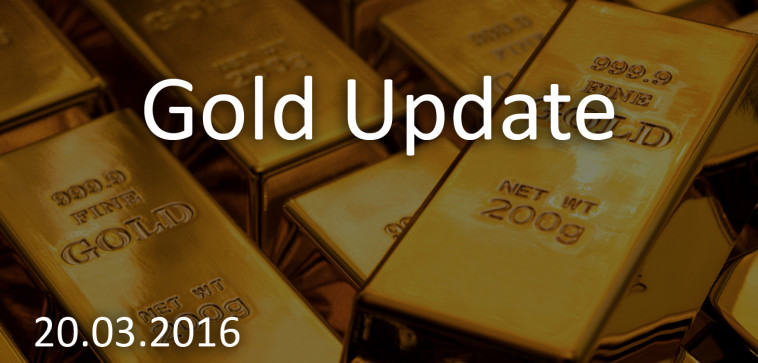 gold-feature-imgage-2016-03-20