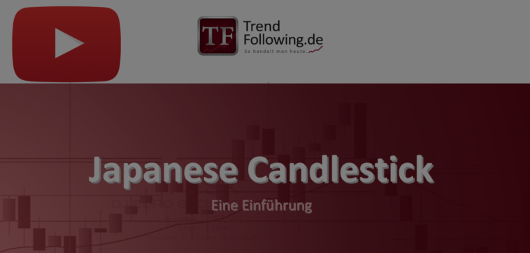 japanese-candlestick-feature-image