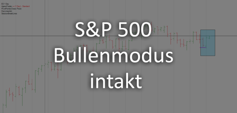 feature-template-s&p500-Bullenmodus-2016-05-17