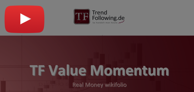tf-value-momentum-real-money-wikifolio