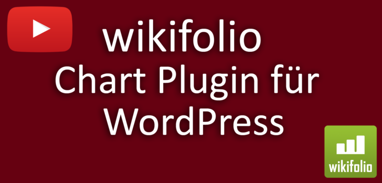 wikifolio-feature-template-plugin-wordpress.png