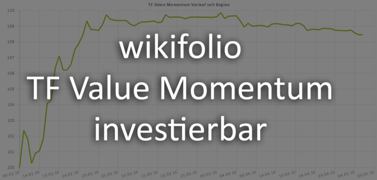 wikifolio-value-momentum-2016-05-05