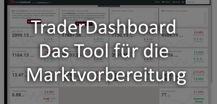 traderdashboard-vorstellung-feature-image