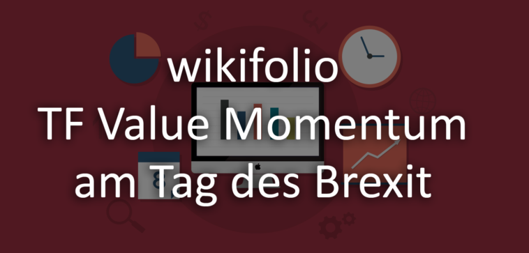 trendfollowing-feature-template-wikifolio-brexit