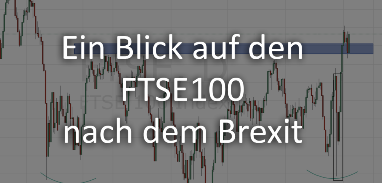 feature-template-ftse100-nach-brexit
