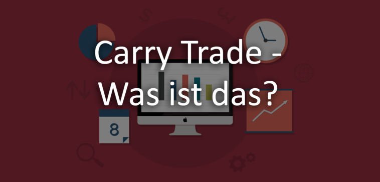 feature-template-carry-trade
