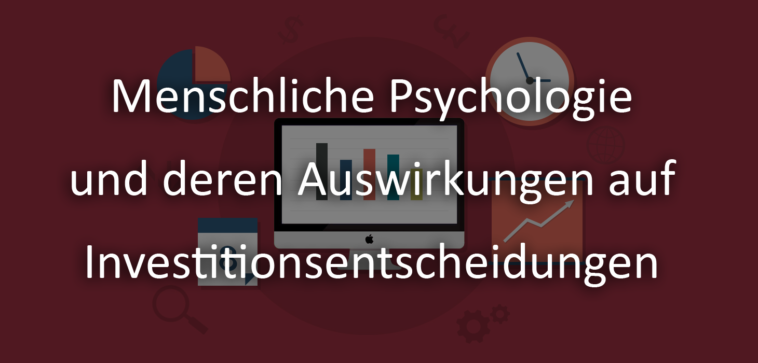 investitionsentscheidungen-psychologie-feature-template
