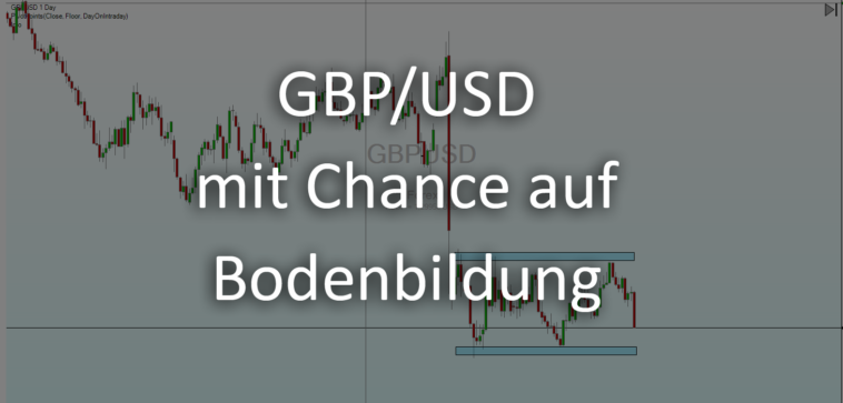 gbpusd-feature-image-20160917