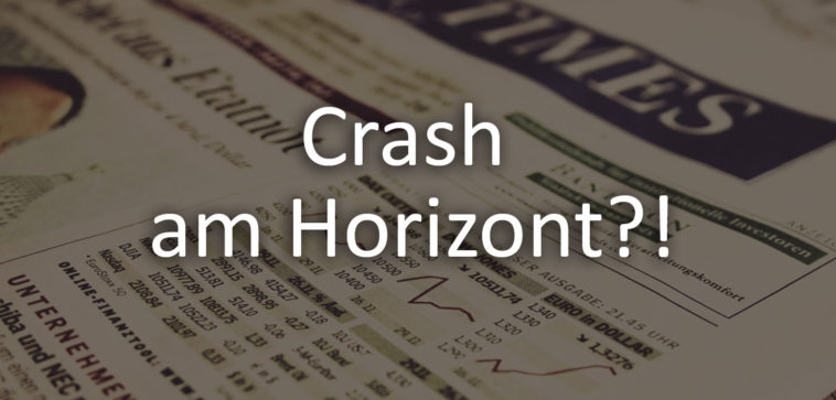 crash-am-horizont-feature-image
