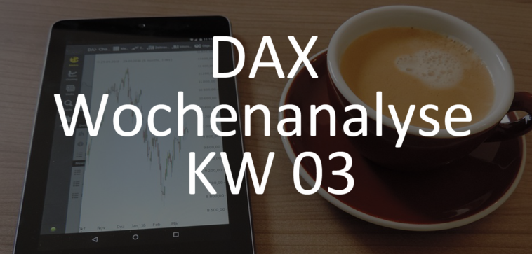 wochenanalyse-feature-template-kw03